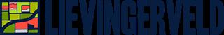 Lievingerveld Logo